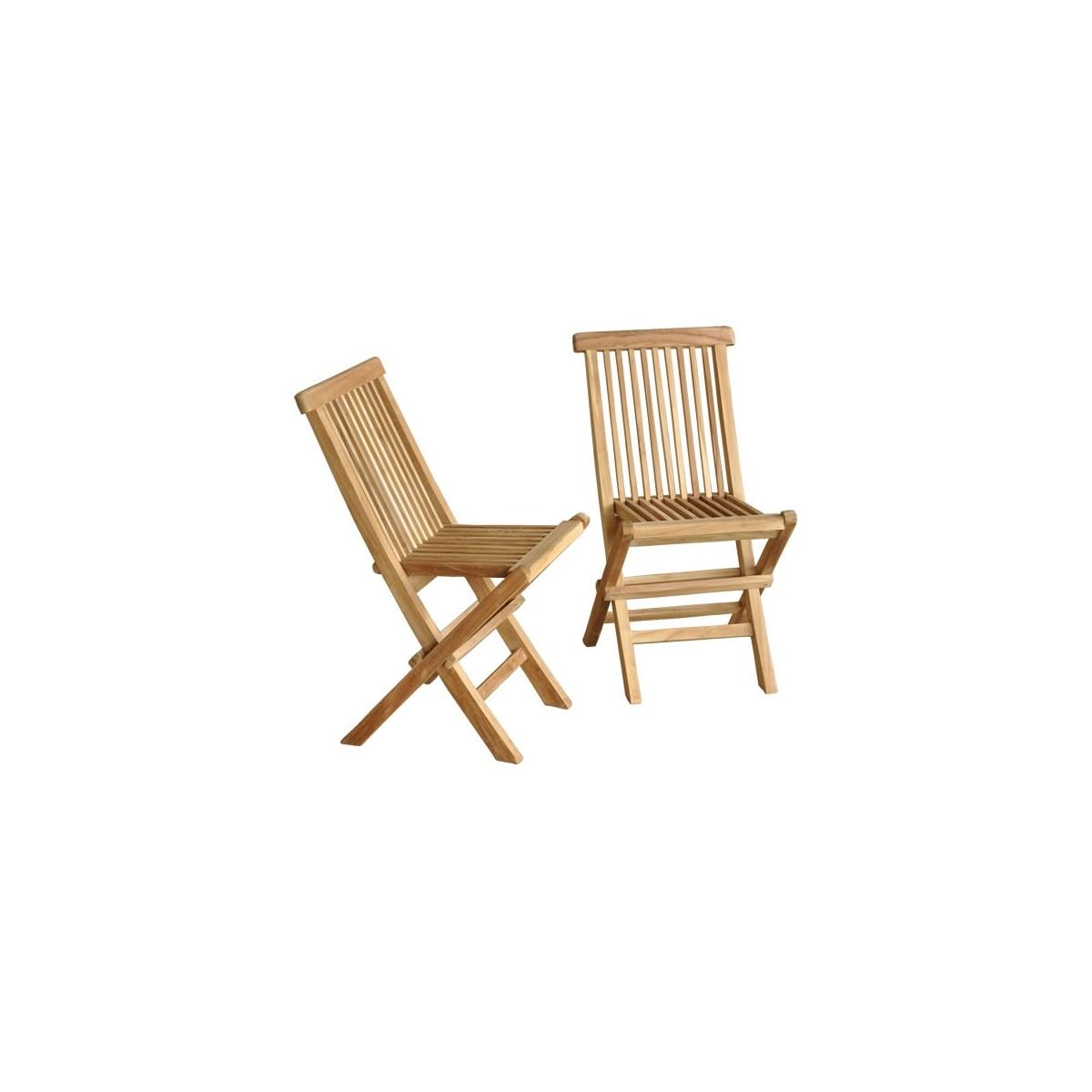 Chaise pour table en bois coin repas loft avec table de for Chaise pour table en bois