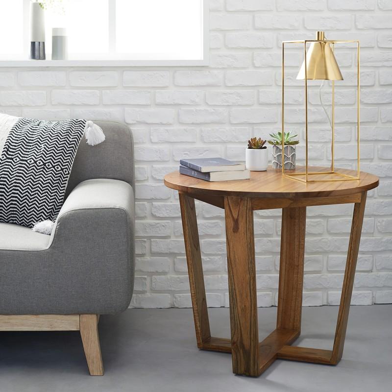 canape rond canape rond roche bobois canape arrondi canap rond en cuir amoenus canap en cuir. Black Bedroom Furniture Sets. Home Design Ideas