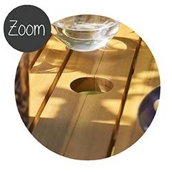 zoom acacia