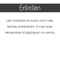 encart_bdbd